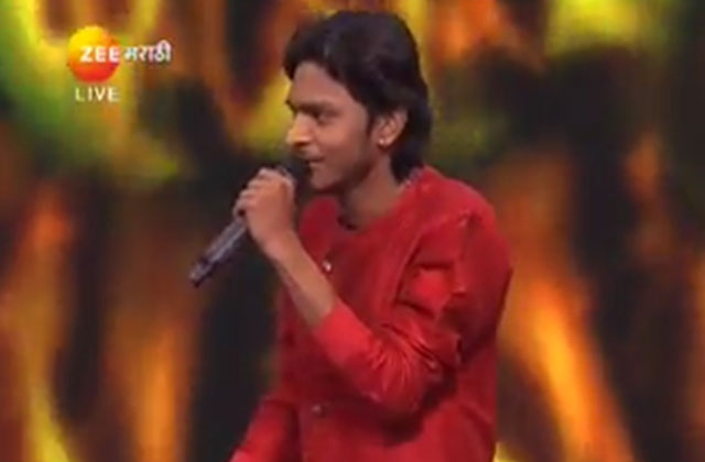 Swanand Kirkire, Nachiket, Anuja, Akshay, Aadish, Ujwal and Jasraj Joshi Performance | Sa Re Ga Ma Pa Ghe Panga Kar Dangal - Grand Finale