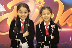 Taiyaar Hain Sitare & It's Diwali Ke Liye