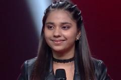Tannishtha Puri Sings O Humdum Suniyo Re | The Voice India Kids Season 2 - December 30, 2017 | &(AndTv)