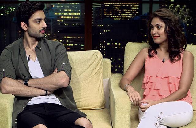 Team 'Jeena Isi Ka Naam Hai' On Bollywood Business