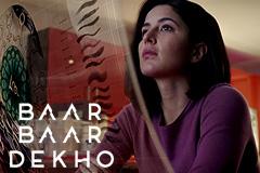 Teri Khair Mangdi - Song Making - Baar Baar Dekho