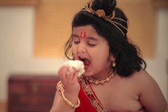 The Making | Paramavatar Shri Krishna | Starts 19 June, Mon - Fri, 8:30 PM, on &TV
