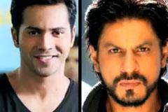This September Blockbuster Ki Baarish Only On Zee TV