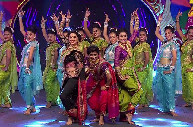 Timeless Asha - A Tribute To Asha Bhosle |ZEECLASSIC