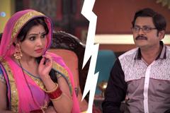 Tiwari Ji Manayenge Bachelor Party | Promo | BhabiJi Ghar Par Hain | Mon-Fri, 10:30 PM