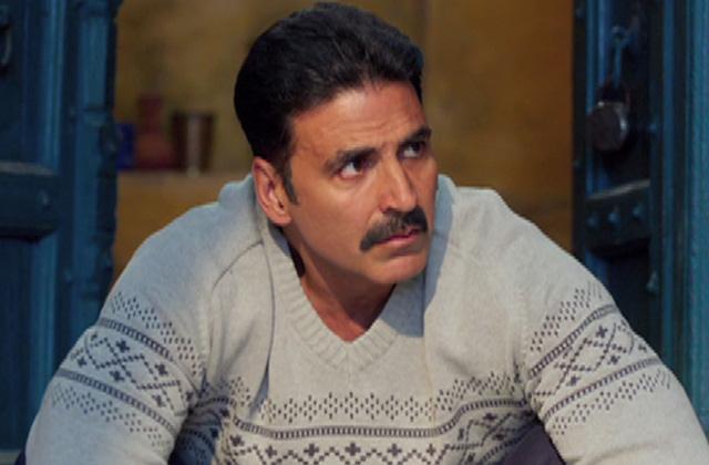 Toilet: Ek Prem Katha | 26th Nov, Sunday at 12 PM | On Zee TV