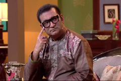 Tufani T20 Entertainment | Apur Sansar Ep-41 | Abhijeet | Friday 10.00 pm | Promo