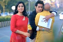 Udaas Si Zindagi, Sajane Aa Rahi Hai Woh | Woh Apna Sa | Starts 23rd Jan | Mon-Fri, 10 PM