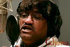 Vanava Petala - Song Making