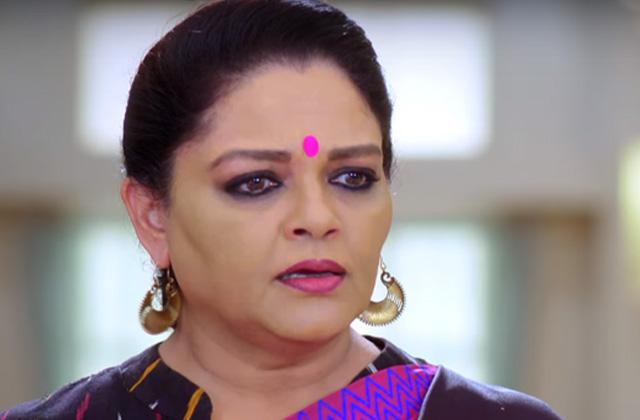 Vani Supports Rani | Vani Rani | Promo | Tonight | 7 PM On &TV