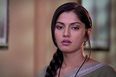 Veer Ki Masoom Chaahat Apne Pita Ko Paane Ki| Ek Vivah Aisa Bhi | Mon-Fri | 7:30 PM