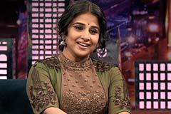Vidya Balan & Sujoy Ghosh On Yaaron Ki Baraat | Sunday 4th Dec, 8 PM