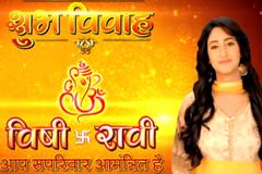Vishi Aur Raavi's Vivah Special | Dil Dhoondata Hai | 23rd Oct Mon, at 10.30 PM