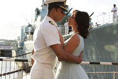 Watch The Scintillating Behind-The-Scenes Of 'Rustom'