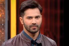 When Arjun-Varun Reveal Their Friendship Secrets | Yaaron Ki Baraat | Saturday | 8pm | Zee TV
