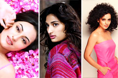 Which Actress Would Feature In Bosco Martis's Film 'Circus'?