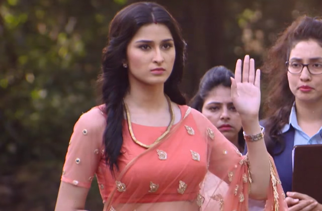 Will Naren Exposes Pooja's Truth - Piyaa Albela | ZEETV
