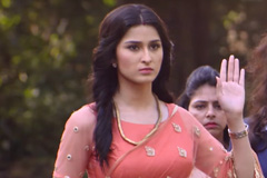 Will Naren Exposes Pooja's Truth - Piyaa Albela   ZEETV
