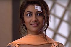 Will Purab Find Abhi & Pragya? - Kumkum Bhagya |ZEETV