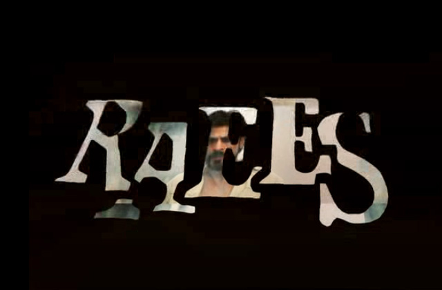 World Television Premiere - Raees | On 17th June, at 12 Noon. Only On Zee Tv.