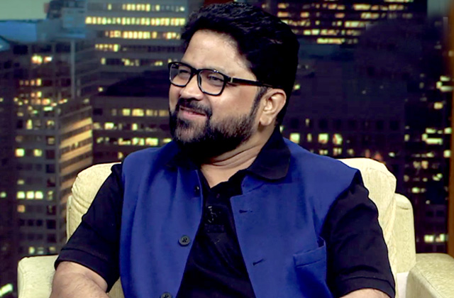 Writer-Director Pathik Vats On Bollywood Business