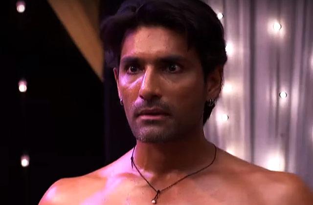 Zaalim Singh Bana Raavan – Badho Bahu