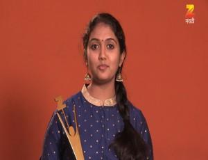 Zee Chitra Gaurav Puraskar 2017 - Full Event