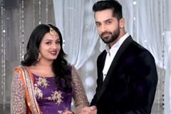Zee Rishtey Awards - 2017 | Coming On Zee TV