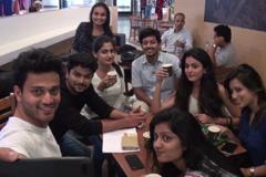 Zee Telugu | Zee Kutumbam Awards-2017 | Dubai Dhamaka | Star's Selfie