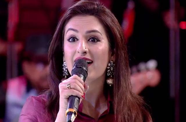 Zindagi Ek Safar - Kishore Kumar Special Show | 10th December Sunday, at 2.00 PM