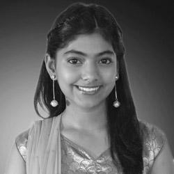 Aditi Khandegal