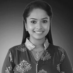 Shwetha Devanahally