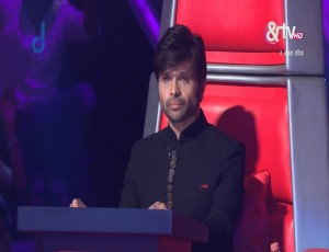 The Voice India - Live Show - Episode 22 - August 16, 2015 - Full Episode