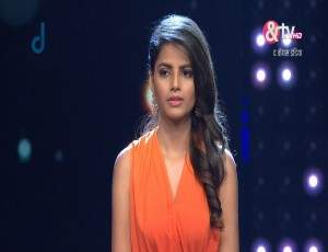 The Voice India - Episode 23 - August 22, 2015 - Full Episode