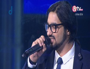 The Voice India - Episode 24 - August 23, 2015 - Full Episode