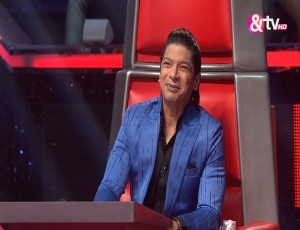 The Voice India Kids - Episode 25 - October 15, 2016 - Full Episode