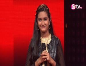 The Voice India Kids - Episode 26 - October 16, 2016 - Full Episode