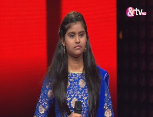 The Voice India Kids - Episode 27 - October 22, 2016 - Full Episode