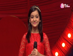 The Voice India Kids - Episode 28 - October 23, 2016 - Full Episode