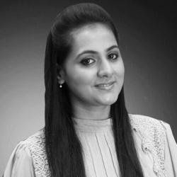 Oshin Bhatia