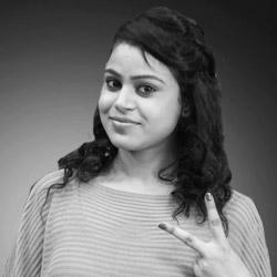 Purnima Tripathi