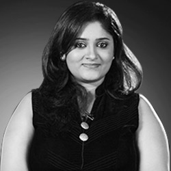 Harsha Ranjini