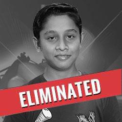 Abhinav Dhiman