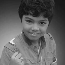 Bhavya Dewangan
