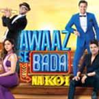 &TV is all set to prove that 'Awaaz Se Bada Na Koi' with The Voice India Season 2