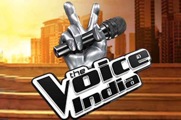 'The Voice India' Season 2 Auditions now open in Delhi
