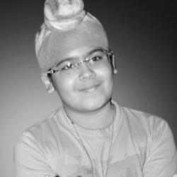 Harveer Singh Chawla