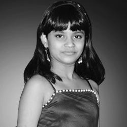 Sai Siri Jahnavi Chodavarapu