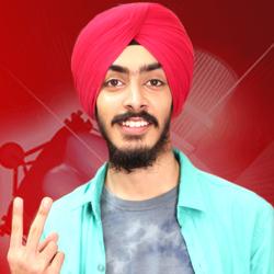 Jaskaran Singh