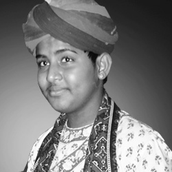 Jasu Khan